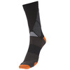 Endura MTR Socks black